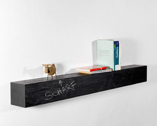 Daywriter Nightwriter Shelves Help You Write Pretty Passive Aggressive Missives