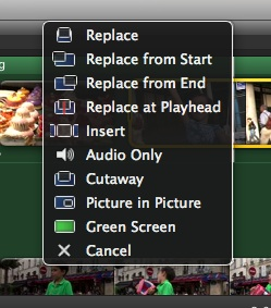iMovie '09 Review