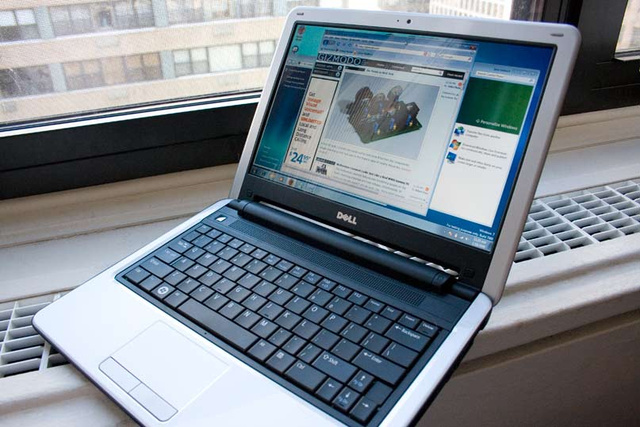 Download and Install Windows 7 on a PC or Mac