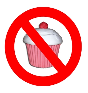 Rumor Smash: Cupcake is an Android Dev Tool, Not the Upcoming Firmware