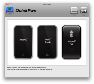 How to: Install Unofficial Apps on Your iPhone 3G or iPod Touch, Easily and Safely