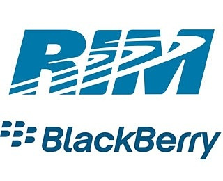 BlackBerry Leak Lists Product Code Names: Onyx, Driftwood, Magnum