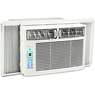 HOW MANY KWH DOES AN AIR CONDITIONER USE
