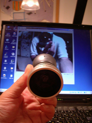 Webcam Suicide Hoax and Bad Acting Result in Arrest