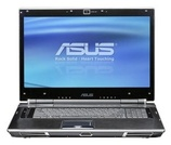 Asus Tops Apple Again in Reliability Rankings