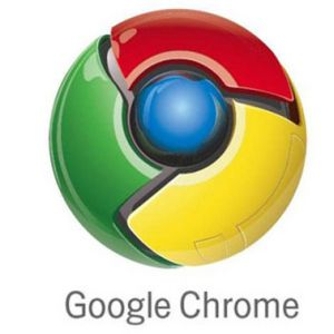 Google Chrome OS to Feature Single Sign-In, Ban Other Browsers?