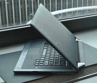 Dell Latitude Z Gallery