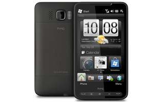 Rumor: HTC HD2 Arriving on T-Mobile in the U.S?