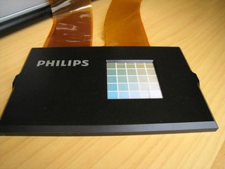Philips E-Skins Gallery