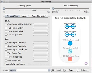 MagicPrefs Is Like Pixie Dust for the Magic Mouse (A Must Download)