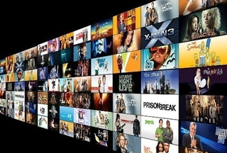 Hulu Plus Storms Onto Roku and Tivo Premiere