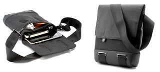 Booq's Cobra Laptop and iPad Bags For Today's Busy, Young Urban Professionals