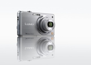 Panasonic cams Gallery