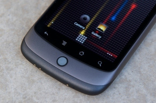 Google Cuts Nexus One Upgrade Price by $100 (and Refunds Early Adopters)