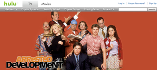 Where To Watch Every TV Comedy Online