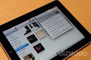 Apple iPad: Everything You Need to Know