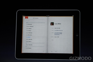 Apple iPad: First Pics