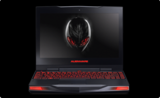 Alienware M11x Available for Preorder Now, Shipping March 1