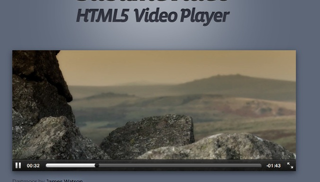 Giz Explains: Why HTML5 Isn't Going to Save the Internet