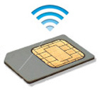 SIMFi Transforms Any (SIM) Phone Into a Wi-Fi Hotspot