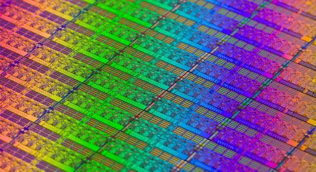 Intel's 6-Core Gulftown Gets Tested, Blows Us Away