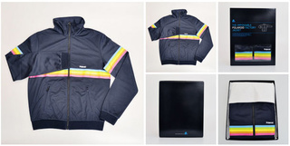 Who Cares About Impossible Project's New Polaroid Film When They Sell These Amazing Jackets?