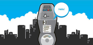 SF Parking Meters to Adjust Their Prices Based on Demand