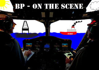 BP Photoshops Gallery
