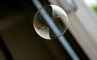 Refraction Shooting Challenge Gallery 2