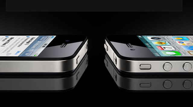 Apple Holding iPhone 4 Press Conference on Friday