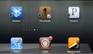 Jailbreaking Your iPad: How You Can and Why You Should