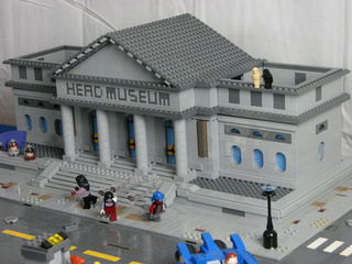 Lego New New York Gallery 2