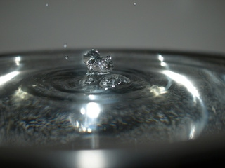 Shooting Challenge: Water Drop Gallery Part 2