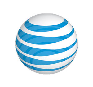"AT&T Says T-Mobile Is ""Misleading Customers"" By Suggesting HSPA+ Is 4G"