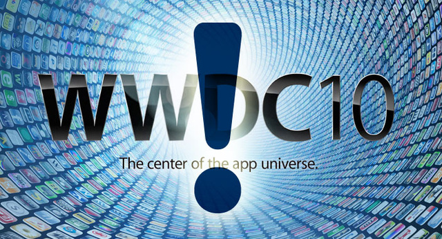 WWDC Prediction Recap: What Was Missing?