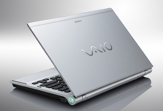 Sony Outfits Vaio Z and Y Series Laptops as MiFis