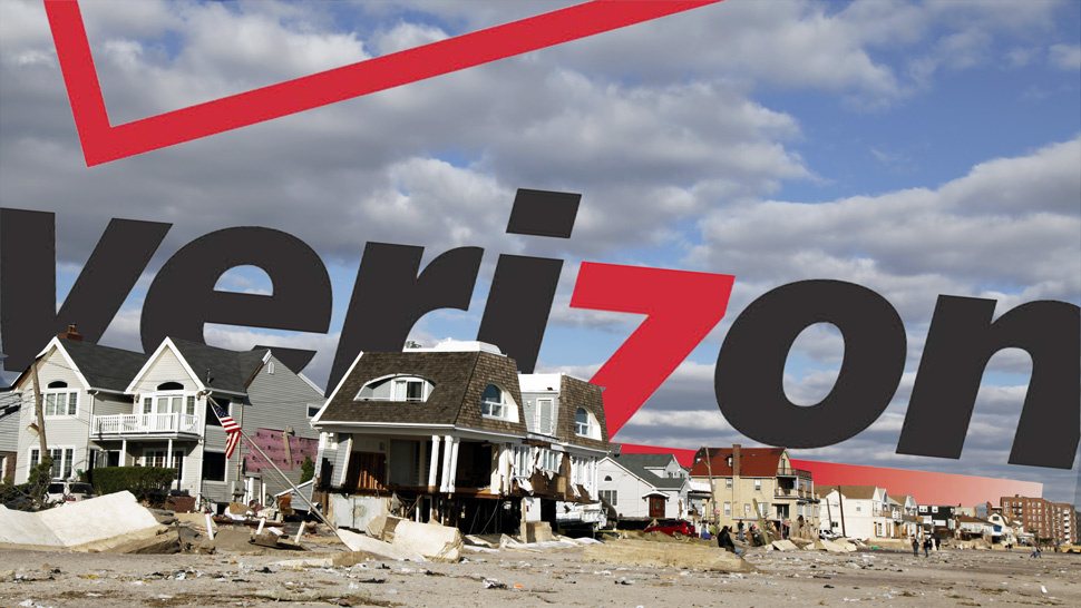 k bigpic Verizon Forces Updated Service On Customers