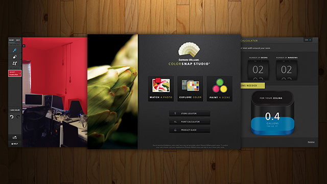 ku xlarge ColorSnap Studio Digitally Paints Your House to Help Pick a Good Color