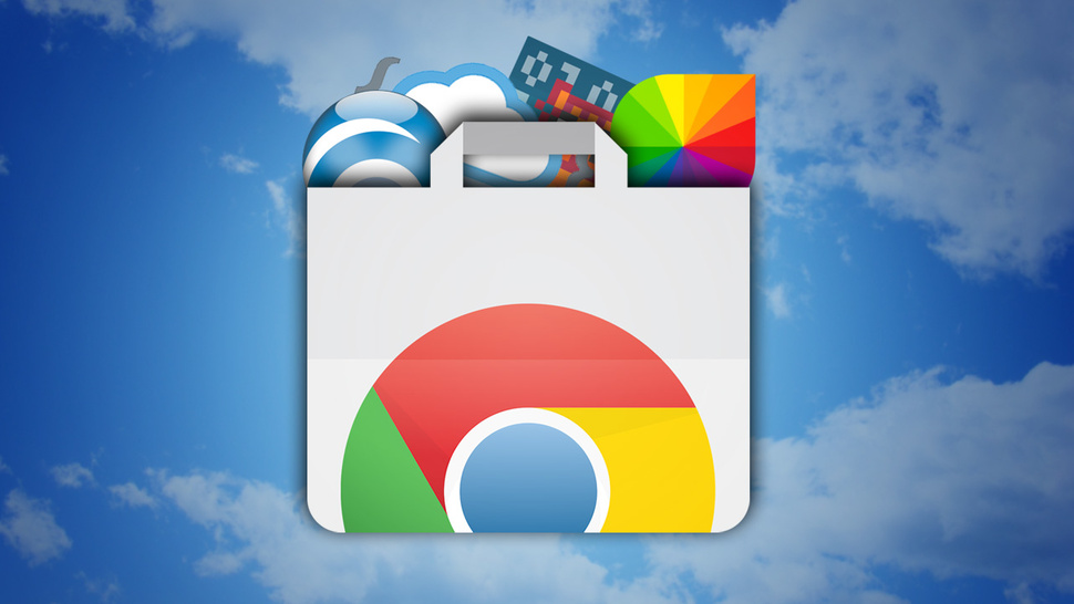 Best Chrome Apps