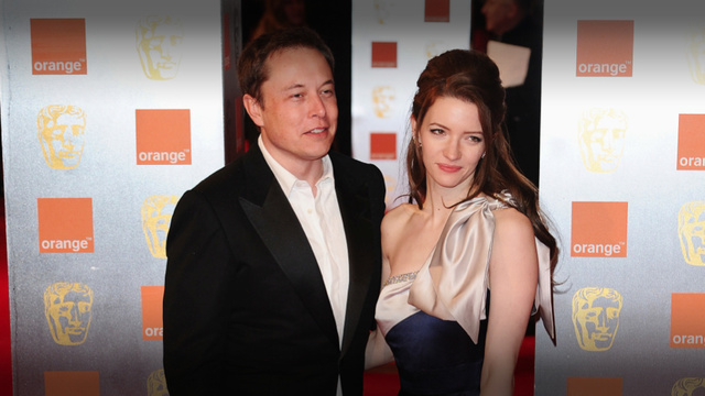 Elon Musk Unplugs Second Marriage To Talulah Riley