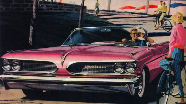 Ten dead car brands we wish were still alive