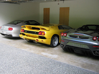 Brunei vehicle gallery