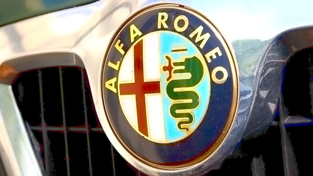 Why Fiat's U.S. plans for Alfa Romeo will end up killing it