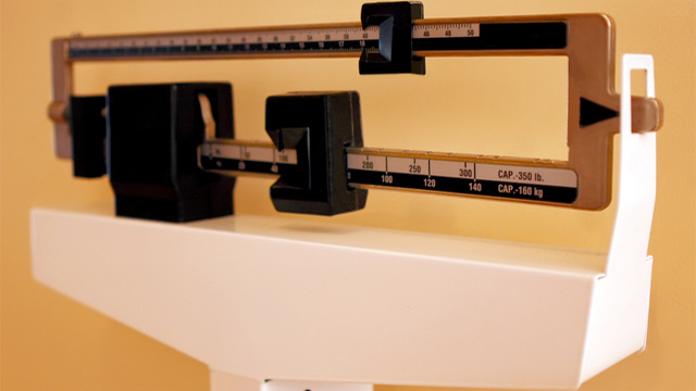 Gynecologists Refuse Patients For Being Too Fat