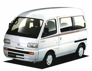 Japan's Ten Most Lovable Pocket-Sized Kei Cars