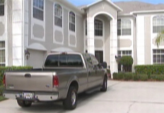 Man Spends $187,000 Fighting For Right To Park Truck In His Own Driveway