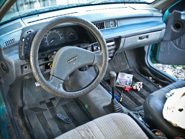 the geo metro is one of the greatest cars ever built. Black Bedroom Furniture Sets. Home Design Ideas