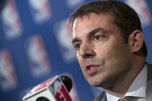Seattle's Bid For The Kings Increases, A Week Before The NBA Vo…