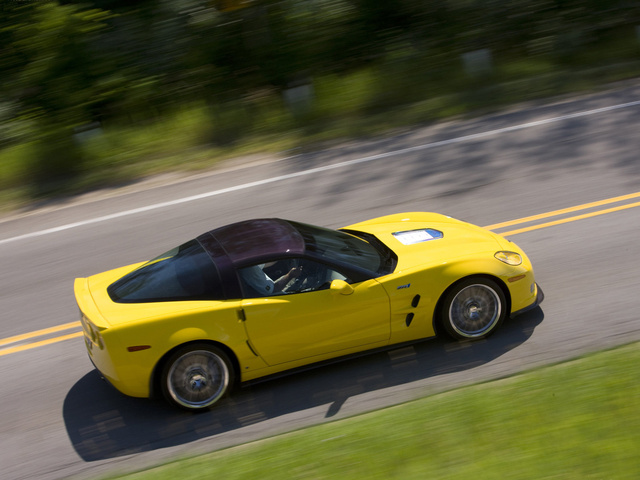 Jalopnik's Best10 Cars Of 2010