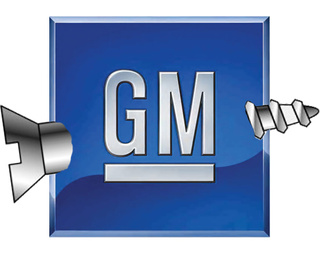 How To Screw GM Out Of Their 60-Day Money Back Guarantee